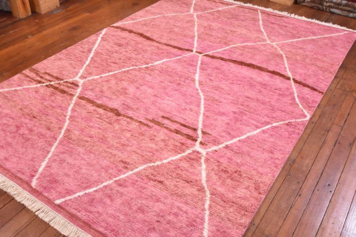 Buy High Quality Oriental Area Rugs Online | ErugBazaar